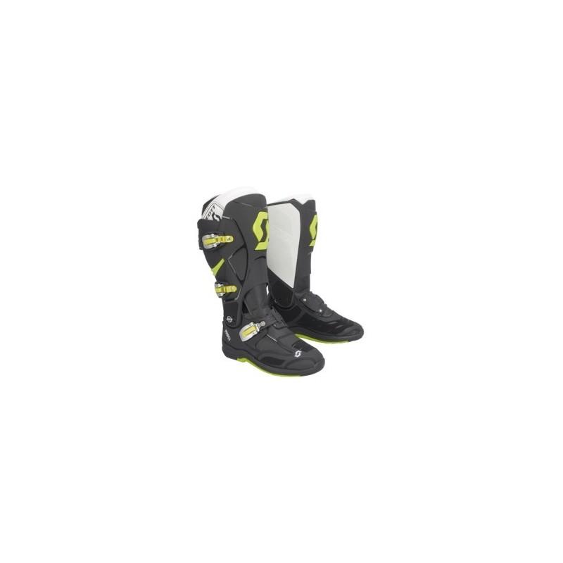 Boot MX 550