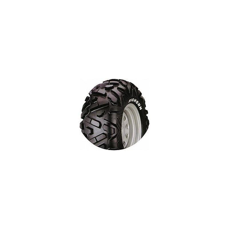 pneu big horn maxxis