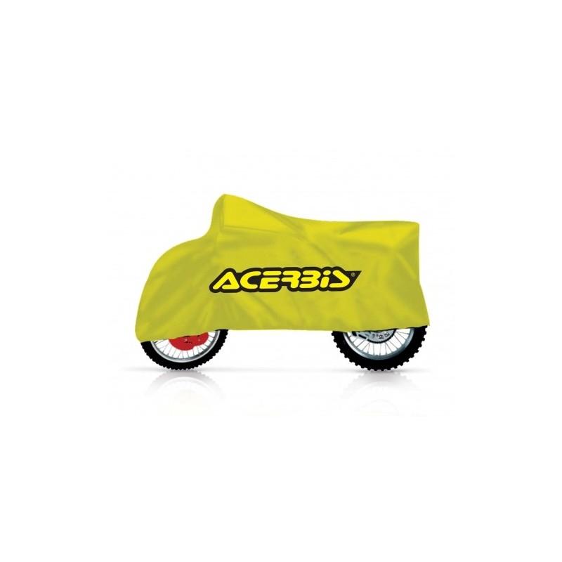 Housse de protection moto ACERBIS
