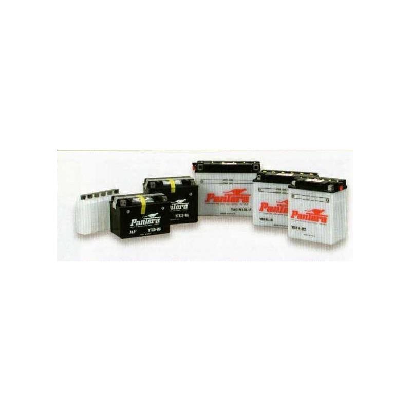 Batterie YFM 700